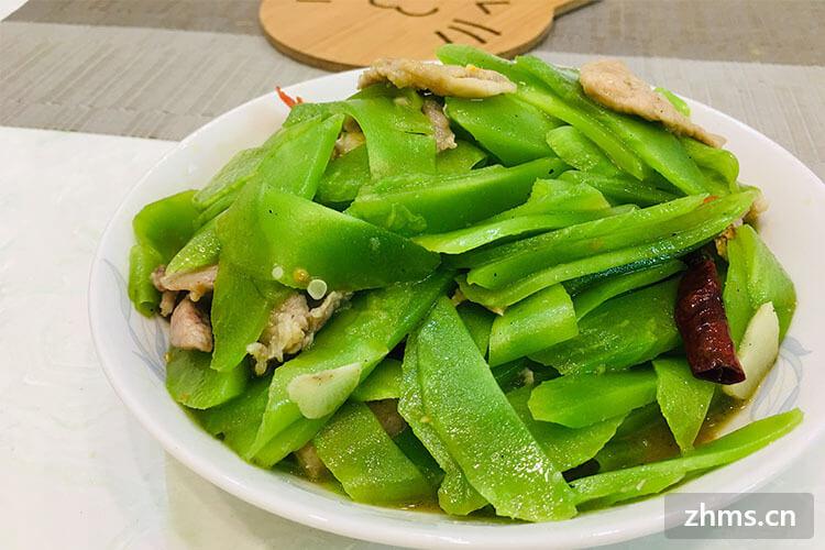 莴苣炒肉片的做法
