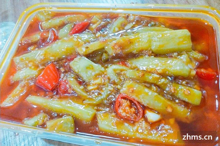 红烧茄子怎么做好吃?教你做美味的红烧茄子!