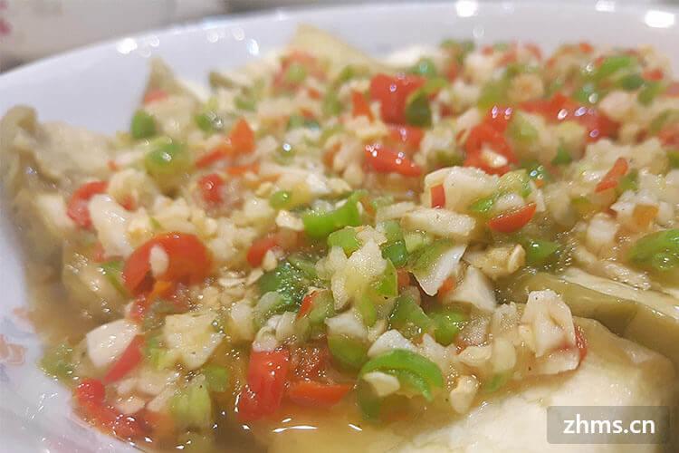 蒜泥拌茄子是哪里的菜?蒜泥拌茄子需要用什么样的茄子?