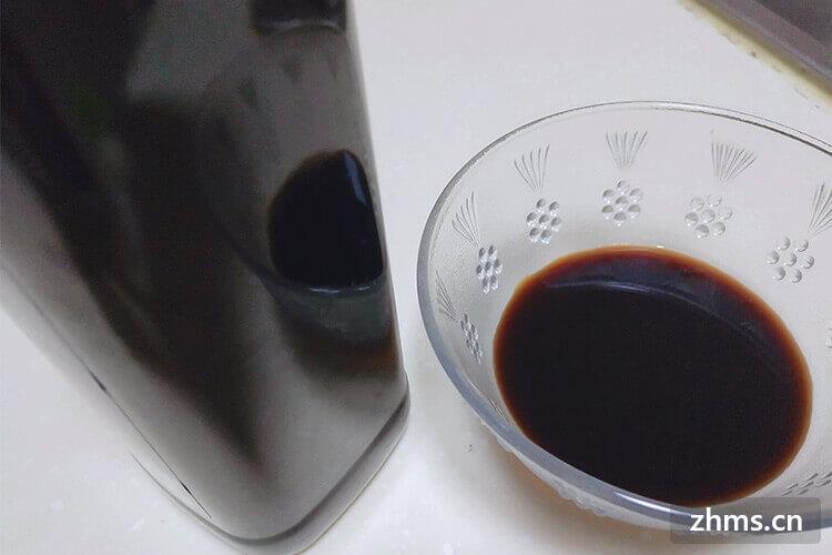 陈醋和米醋哪个酸