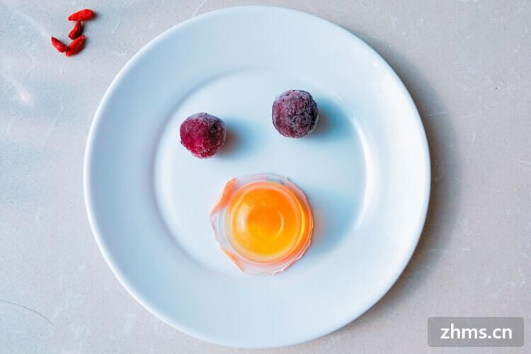 果糖多的水果