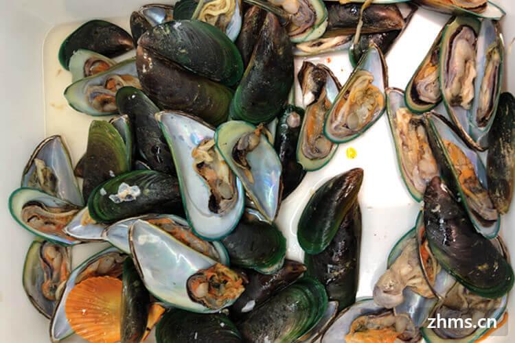海鲜零售1万利润是多少?你可了解海鲜市场