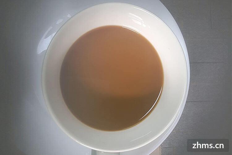 爱丽丝咖啡加盟的费用多少?万元项目,随心加盟!