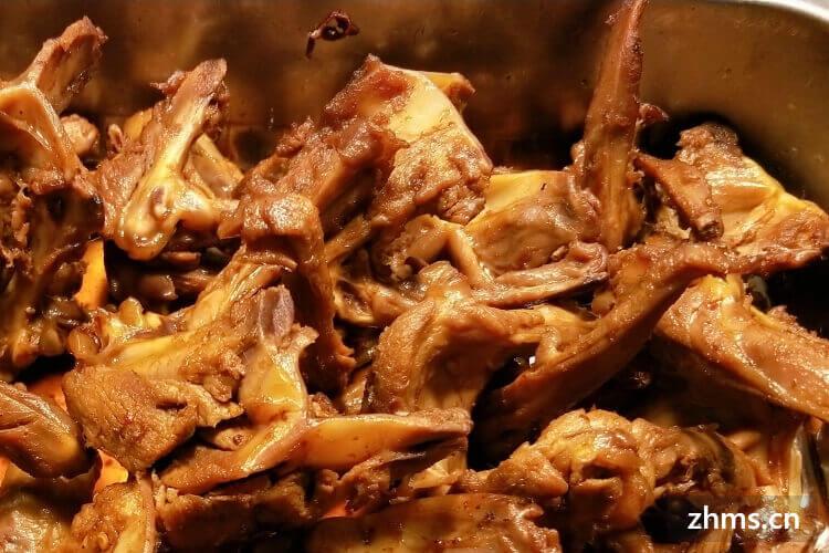 九多肉多加盟条件是什么