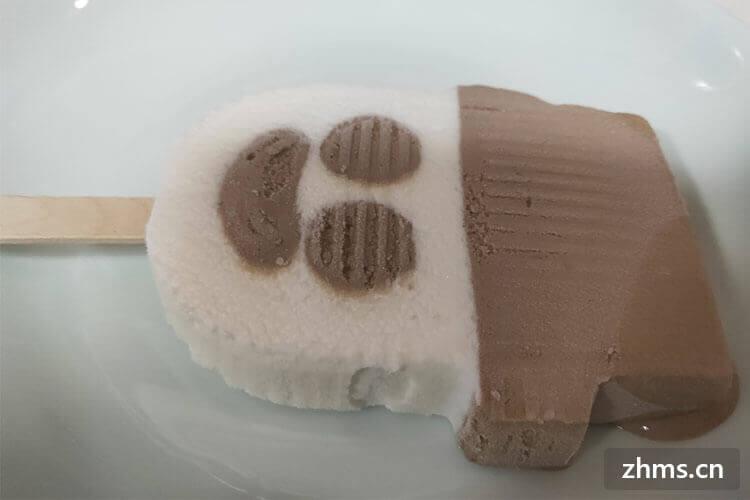 最近武汉开了一个新店,有谁知道南平冰淇淋加盟店怎么样?