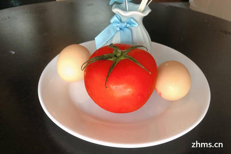 为什么端午节吃大蒜煮鸡蛋
