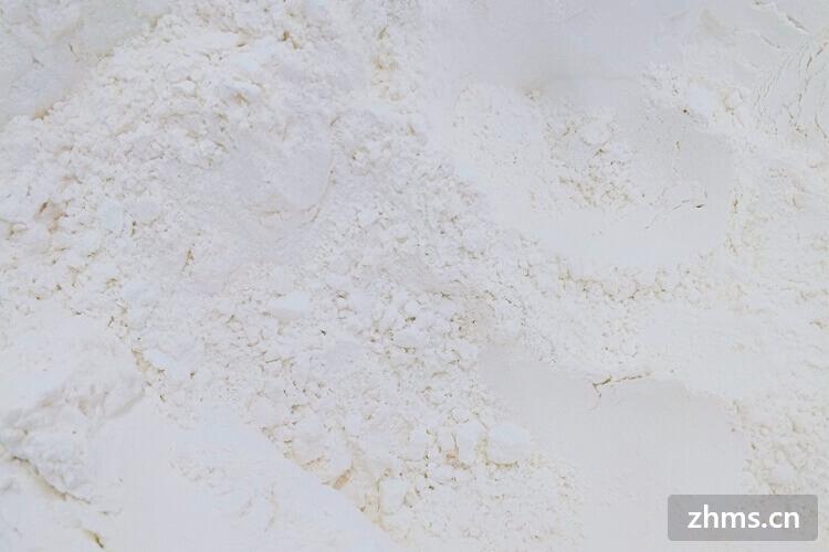 面粉是小麦粉吗?如何选择面粉?