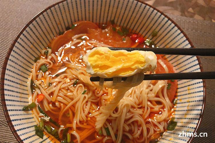 香锅和冒菜的区别有哪些呢?您肯定想不到!