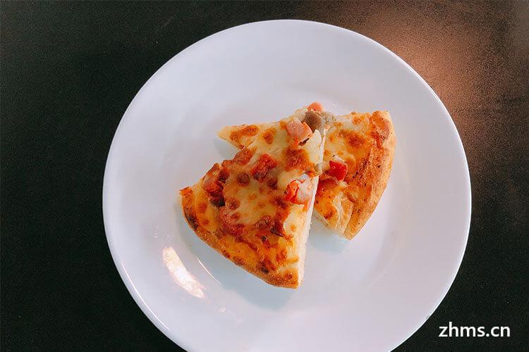 乐杰士西餐相似图片1