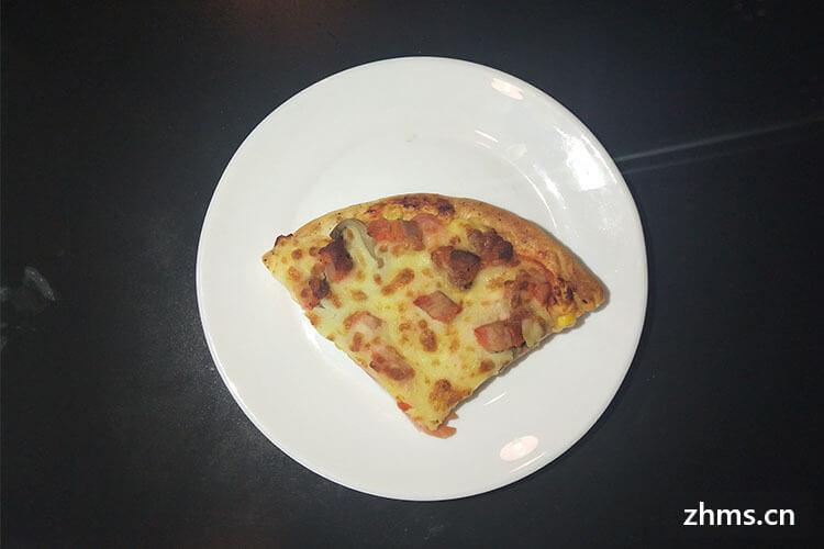 想要自己做披萨,想问问披萨使用的蔬菜和肉类有哪些呢?