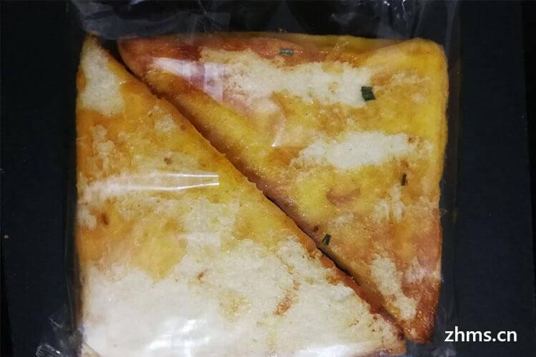 便利店里面经常能够买到的三明治热量有多少呢