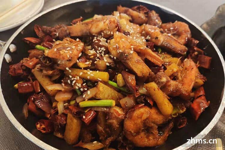 麻辣香鍋的肉類菜都要哪些呢?想吃香鍋就要選它!
