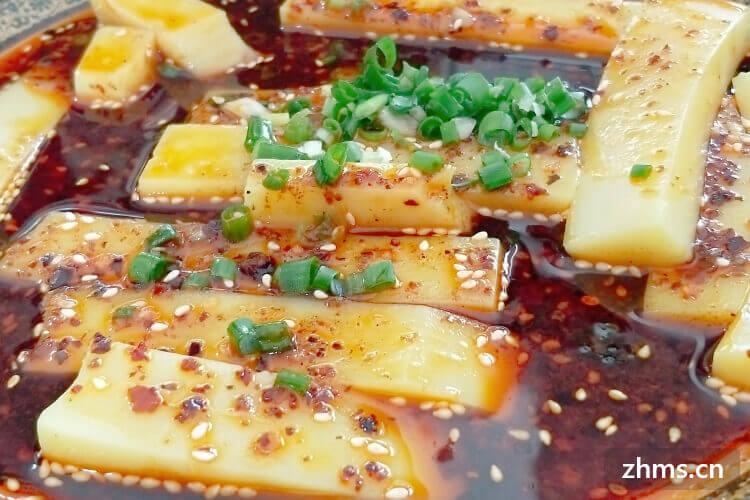 中国餐饮文化——逐渐崛起的新文明