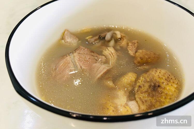 哈尔滨特色美食推荐,带你了解不一样的哈尔滨
