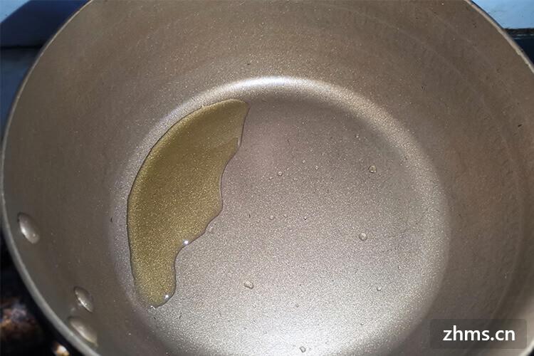 橄榄油做菜有哪些讲究?精致生活该讲究就要讲究