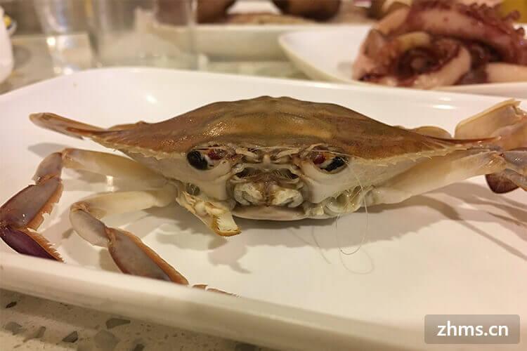 螃蟹的做法也比较简单,那么清蒸螃蟹开锅后蒸多长时间