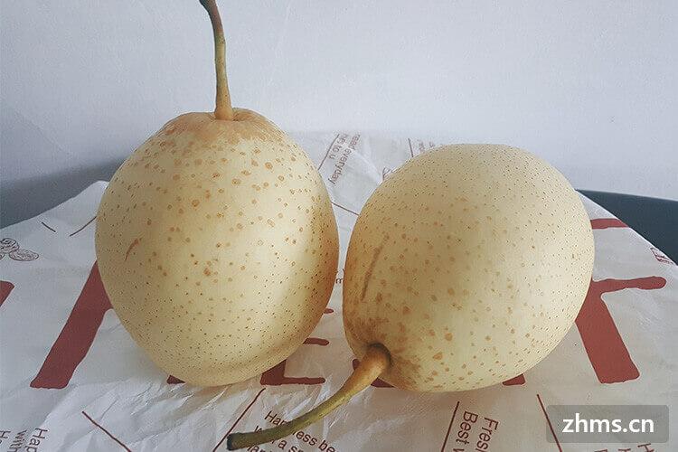 很多人都喜欢在惊蛰这天吃梨,惊蛰早上好请吃梨吗?
