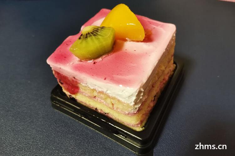 玛努卡甜品出名吗?如果想要投资加盟一家玛努卡甜品获利怎样?