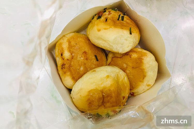 吃面包会长胖吗,减肥要吃什么类型的面包呢?