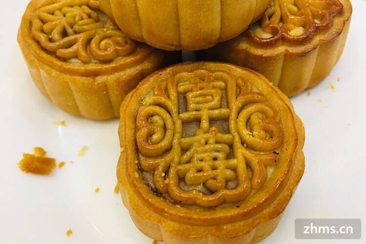 中秋节要吃什么东西?中秋节吃什么水果?