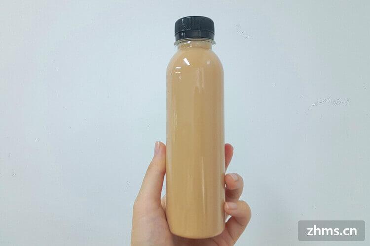 自然道天然苏打水可以加盟吗?需要什么条件?
