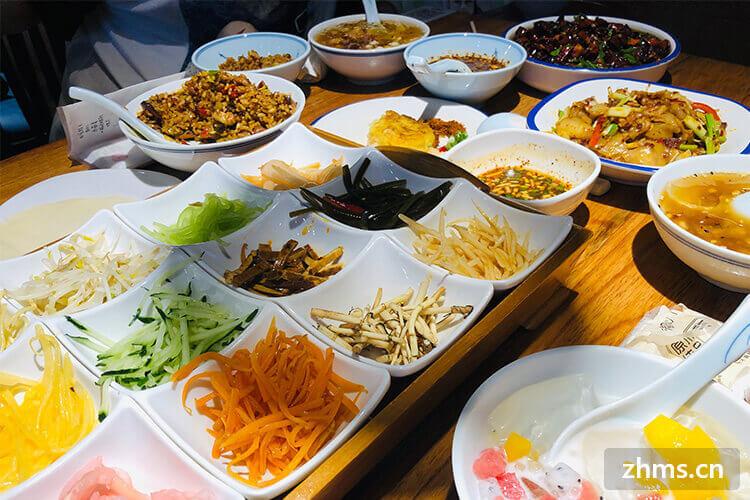 福厨餐厅相似图片1