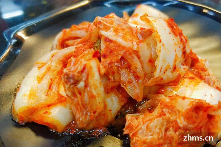 请问韩国人春节特别吃什么