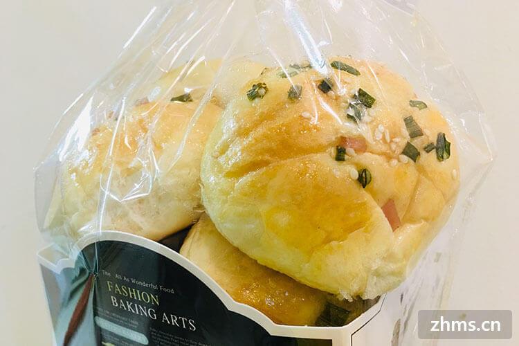 电烤箱做面包怎么做松软好吃?我告诉你