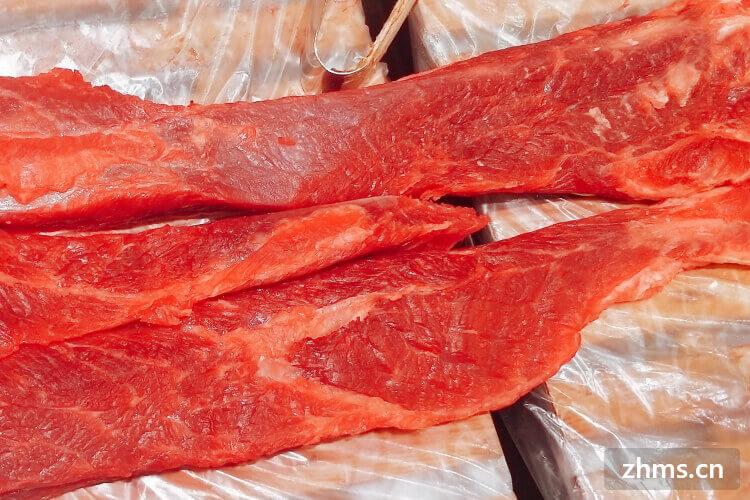 牛肉怎么烧