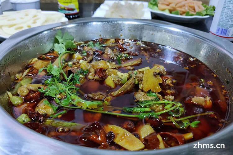 问一下九品锅和锅圈食汇哪个好,有什么区别吗?