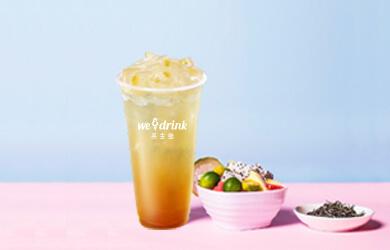 wedrink茶主张饮品图4