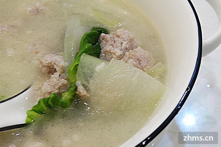 清淡冬瓜湯怎么做好吃,學會這一招天天吃
