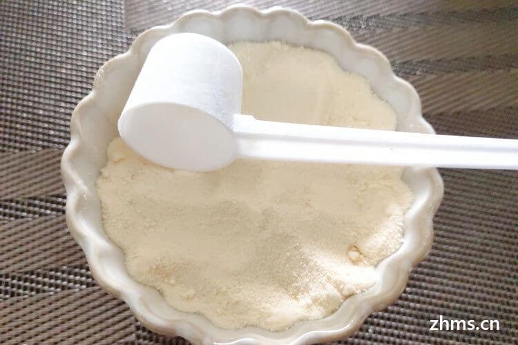 惠氏奶粉是哪个国家的
