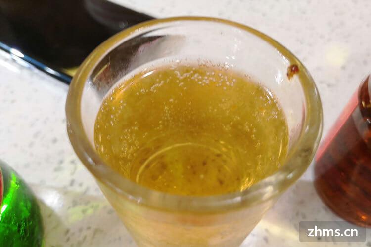 兼香型白酒加盟流程是什么?对这个有了解的吗