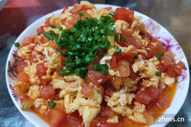 哪个川菜品牌比较正宗?小背篼川菜赚钱吗?
