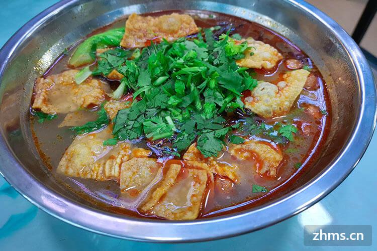 第一次吃螺蛳粉,广西柳州市螺蛳粉怎么煮呢?