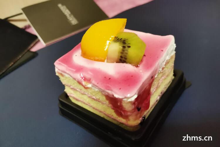 水果甜品加盟费用是多少,加盟的优势是什么?
