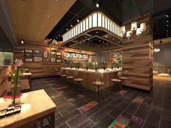 什么行业收入多且稳定?寿司加盟可以做吗?