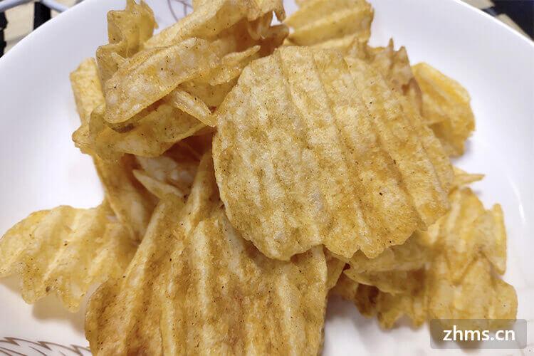 乐事这个品牌有很多口味的乐事薯条、薯片,可以说说最喜欢哪种口味?