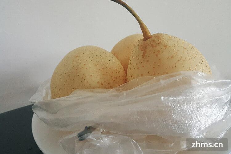 惊蛰吃梨有什么说法