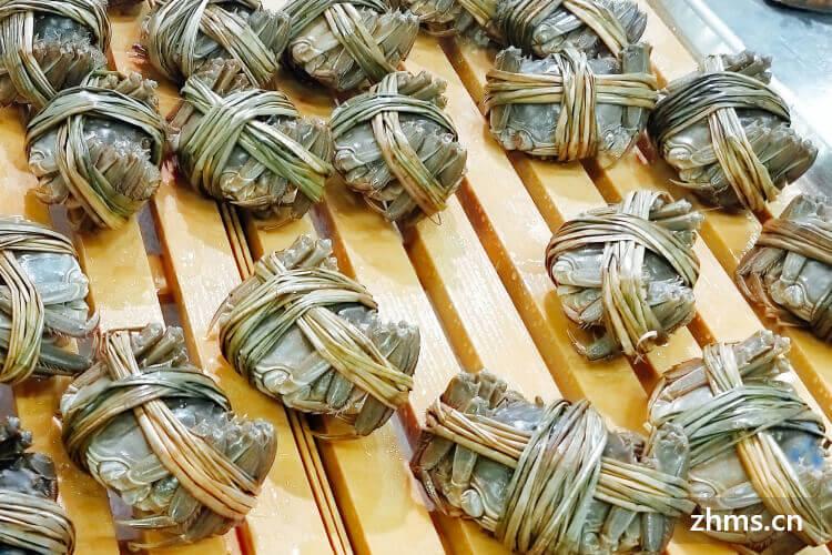 二斤螃蟹需要蒸多长时间