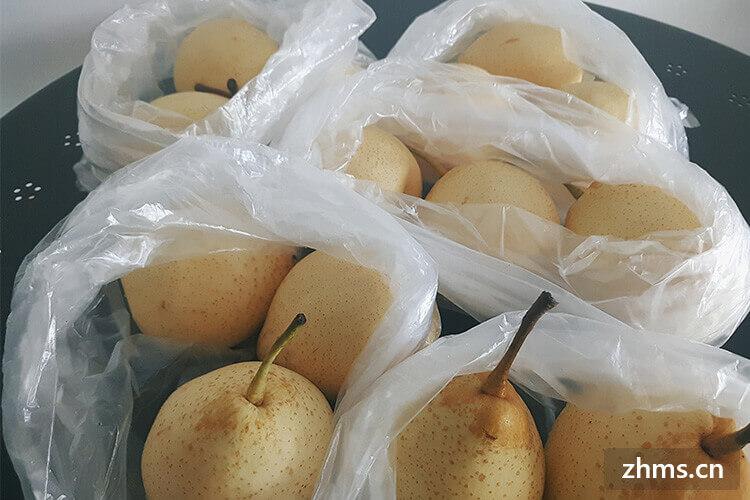 梨是特别好吃的一种水果,惊蛰为什么人们讲究吃梨呢?