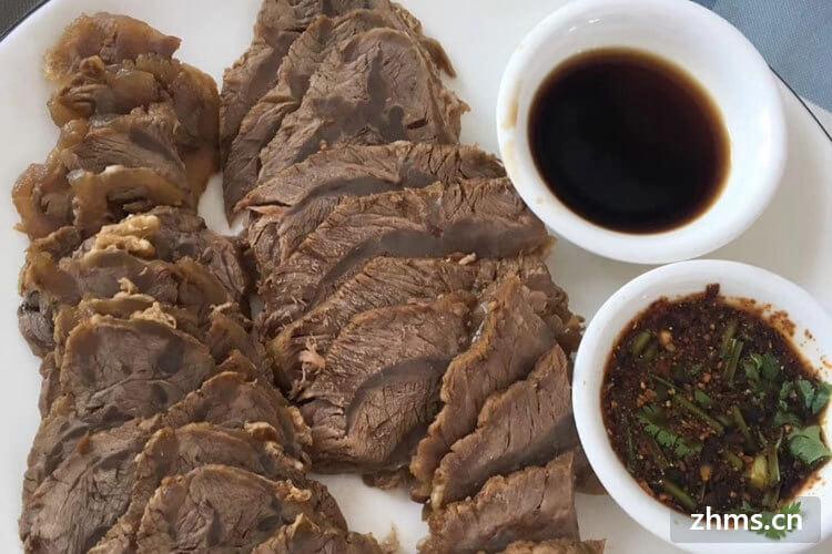 好吃的肉类比较多,但是好吃的肉类都有什么呢?