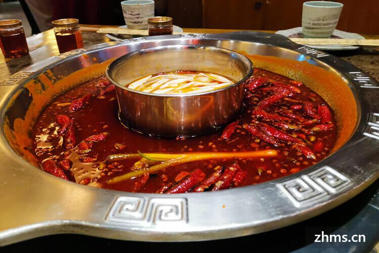 牛肉火锅小龙虾加盟费多少?一店多卖盈利巨大!