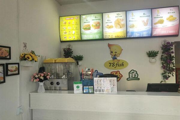 想开一家汉堡店从哪里下手 怎么选择好的汉堡加盟品牌