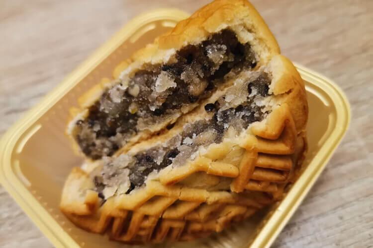 厦门的月饼有很多品牌,厦门月饼品牌排行榜都有哪些?