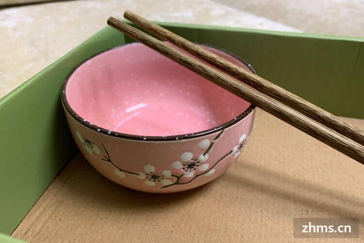 筷子用什么材質的安全嗎