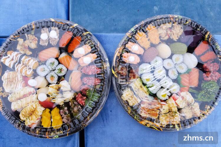 吉哆啦回转寿司相似图片3