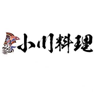 武漢蔡大森餐飲管理有限公司