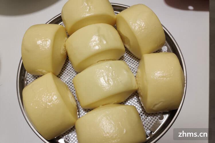 大家肯定都在家里做个馒头,馒头就得用面粉做,那么面粉怎么发酵